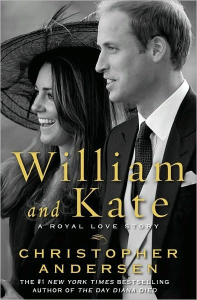 William & Kate: A Royal Love Story - Basmul devenit realitate