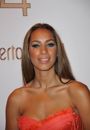 Un nou album Leona Lewis in 2012