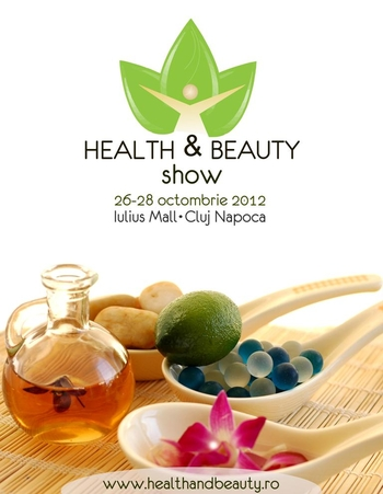 Health and Beauty Show
