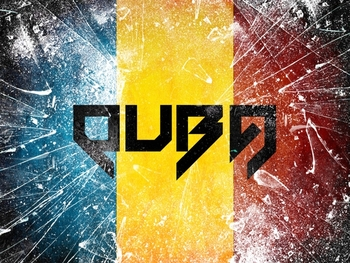 Quba, dubstep made in Romania